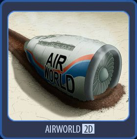 Air world
