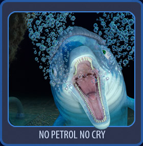No_Petrol_No_Cry