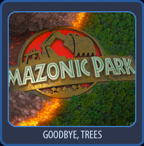 GoodbyeTrees