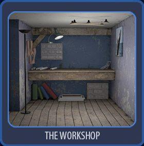 3Dworkshop