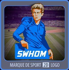 logo Mode masculine