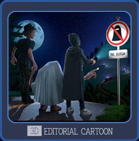 ET_in_burqa