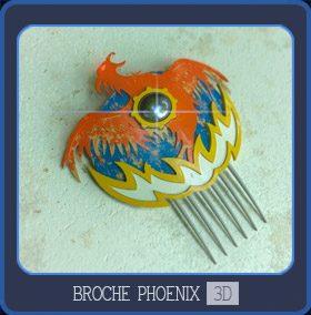 BrochePhoenix