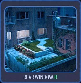 RearWindow_02
