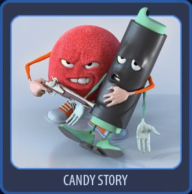 candystory