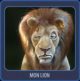 MonLion