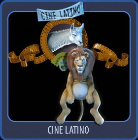mgm_latino
