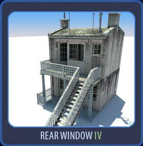 rearWindow4
