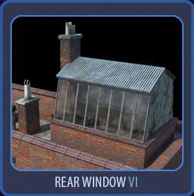 RearWindows6