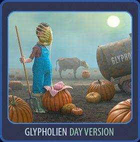 glyphosate_Day