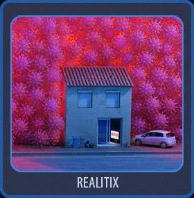 Realitix