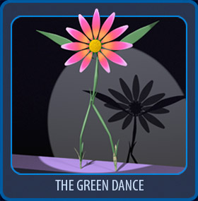 Green_Dance