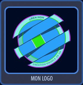 monlogo2021